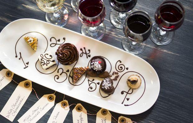 wein-schokolade-regensburg