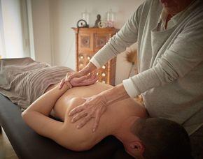 Ayurvedische Wellnessstunden