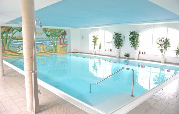 tauchkurs-plau-schwimmbad