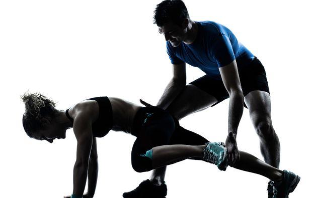 personal-training-paderborn-sport
