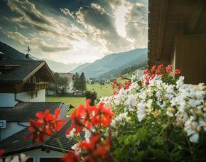 KURZURLAUB - 2 ÜN - Südtirol - Steinhaus im Ahrntal Südtirol Alpin Hotel Sonnleiten - 4 Gang Gourmet