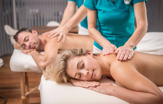 mobile-massage-koeln-paar