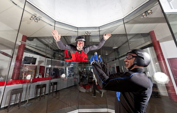 bottrop-indoor-skydiving
