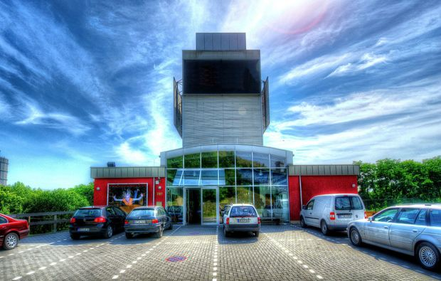 indoor-skydiving-bodyflying-bottrop