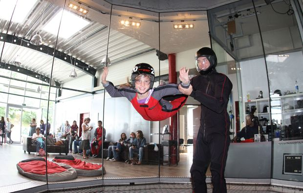 indoor-skydiving-bottrop-luftstrom