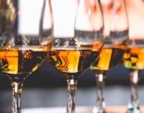 Whisky Tasting Frankfurt am Ma...