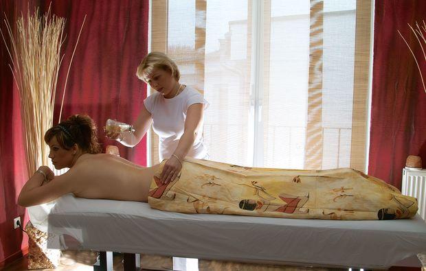 hot-chocolate-massage-tabarz-entspannung