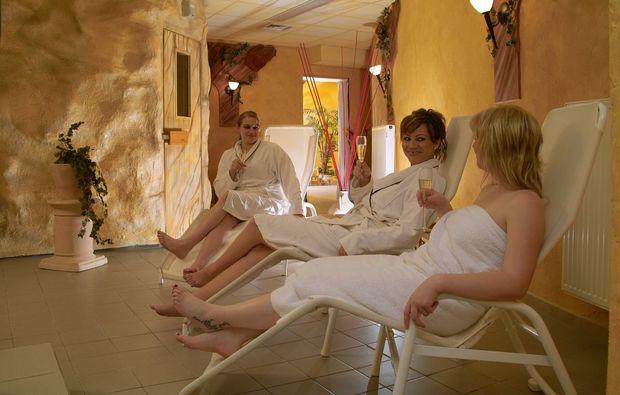 hot-chocolate-massage-tabarz-ruheraum