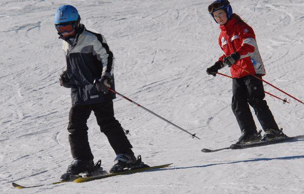 ski-kurs-unterjoch-anfaengerkurs