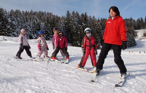 ski-kurs-unterjoch-kinderkurs