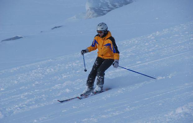 ski-kurs-unterjoch-skifahren