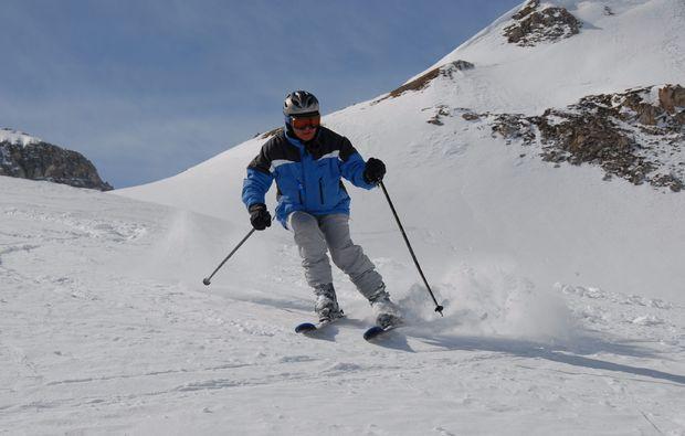 ski-kurs-unterjoch-skilaufen