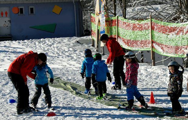 ski-kurs-unterjoch-skischule