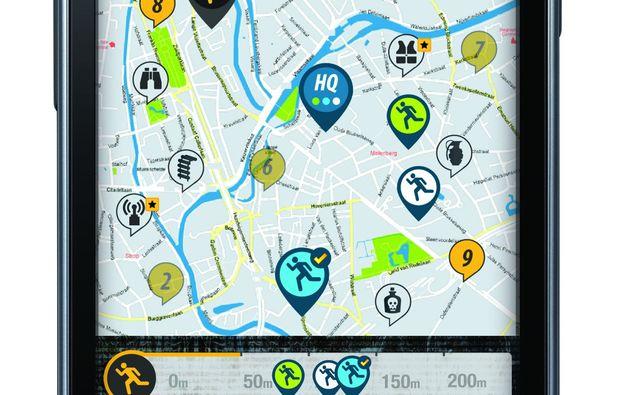 stadtrallye-dresden-karte