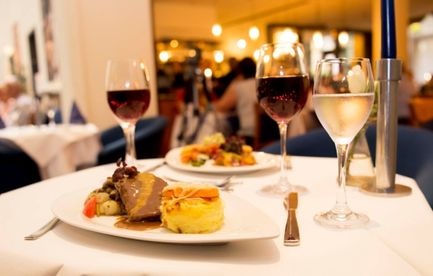 dinner-variet-leipzig-gericht