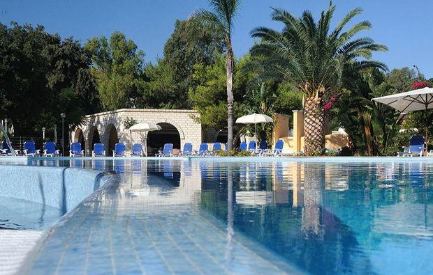 hotel-meer-italien-101511445605
