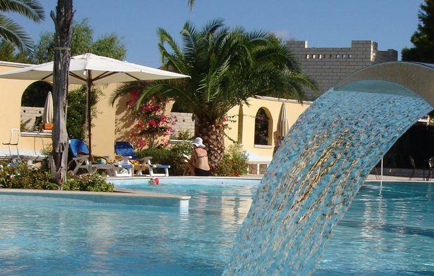 hotel-meer-italien-71511445632