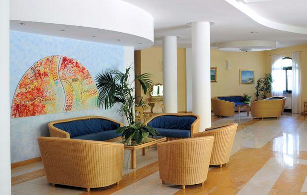 hotel-meer-italien-91511445799
