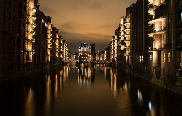 fototour-hamburg-river