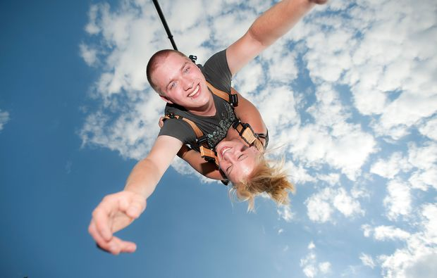 tandem-bungee-jumping-muenchen