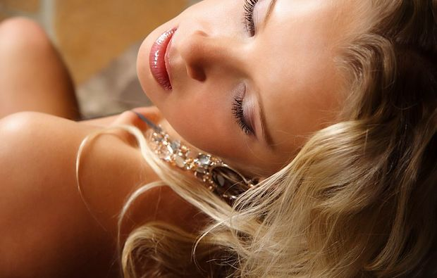 akt-dessous-fotoshooting-karlsruhe-girl