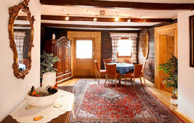 zauberhafte-hotel-unterkuenfte-stuhlfelden