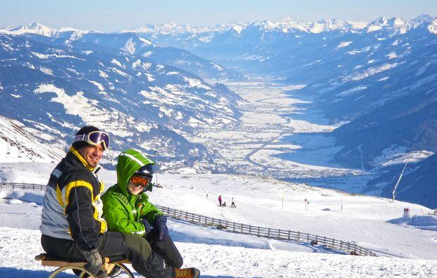 zauberhafte-unterkuenfte-stuhlfelden-berge