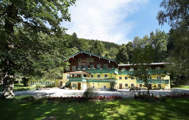 zauberhafte-unterkuenfte-stuhlfelden-hotel