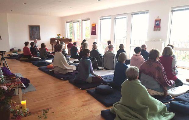 hotel-eisenberg-ortsteil-stauf-meditationsraum