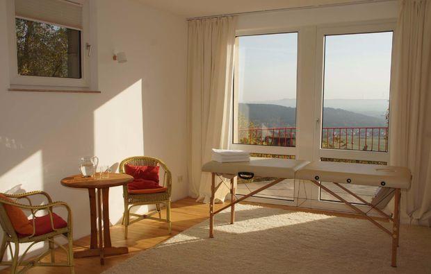 hotel-eisenberg-ortsteil-stauf-therapieraum
