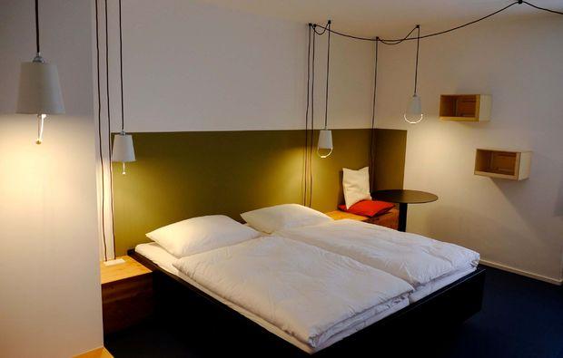 hotel-eisenberg-ortsteil-stauf-uebernachten