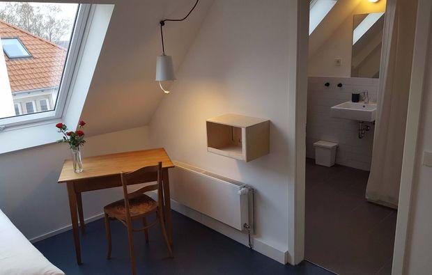 hotel-eisenberg-ortsteil-stauf-uebernachtung