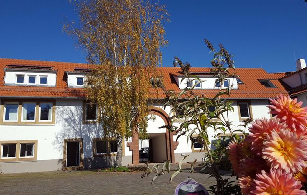 hotel-eisenberg-ortsteil-stauf-unterkunft