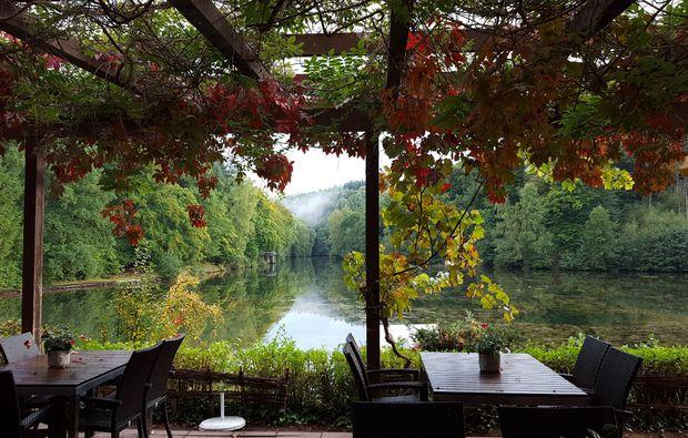 stauf-zauberhafte-unterkuenfte-eisenberg-ortsteil-natur