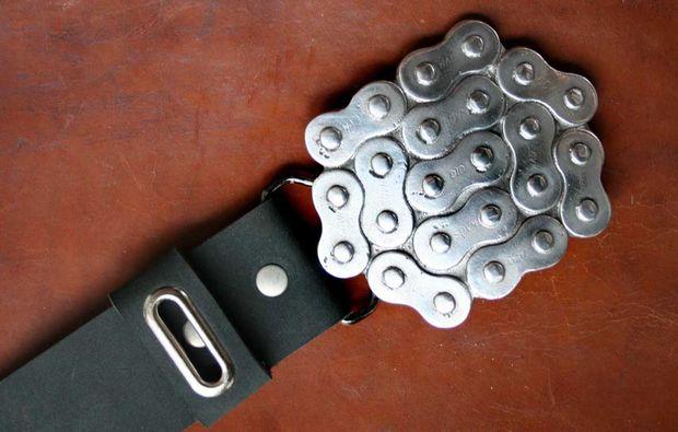 schmuck-uhren-selber-machen-langenselbold-fahrradkettenschnalle