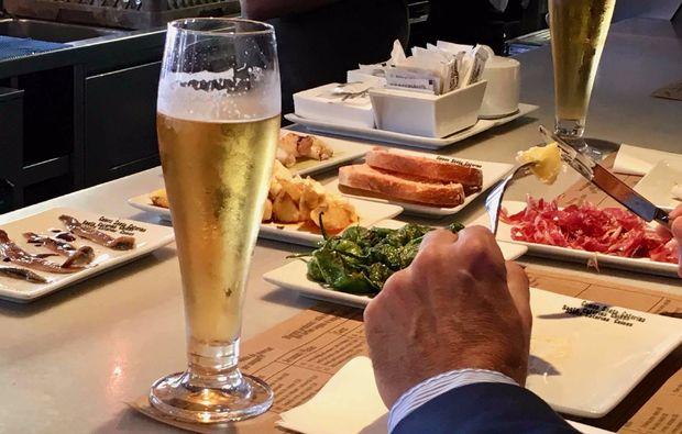 kulinarische-stadtfuehrung-barcelona-essen