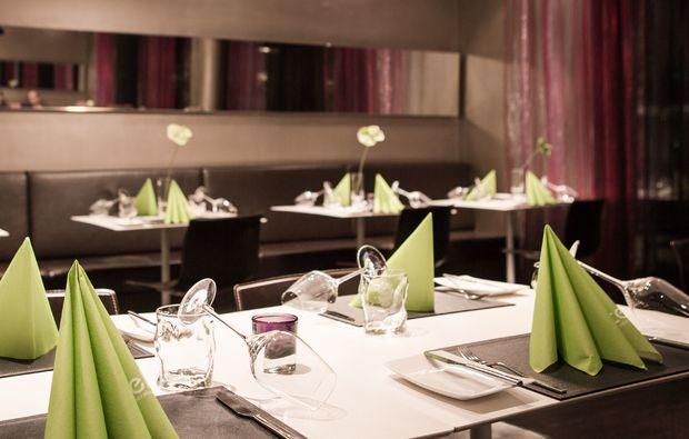 kurztrip-wien-restaurant