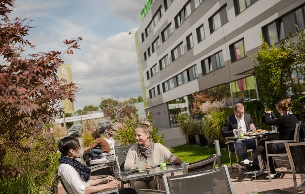 kurztrip-wien-terrasse