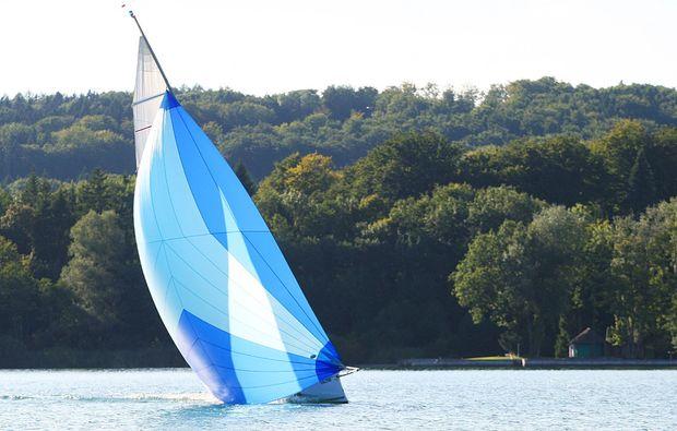 segeltoerns-starnberger-see-fun