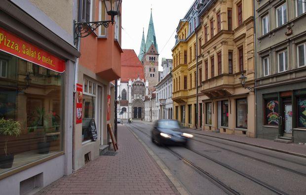 fotokurs-augsburg-car