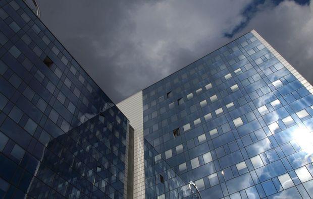 fotokurs-augsburg-refelktion
