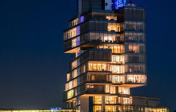 fotokurs-hannover-architektur
