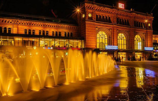 fotokurs-hannover-fontaene