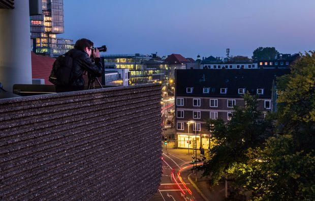fotokurs-hannover-sky