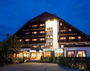 hotel-wellness-bruneck