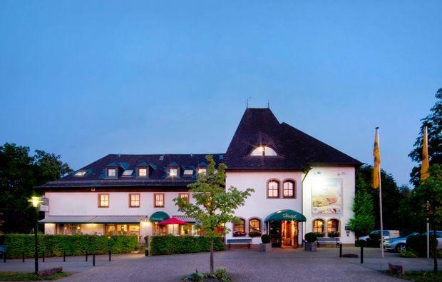 wellness-spa-oasen-orscholz-hotel