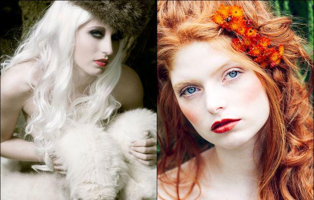 fantasy-fotoshooting-bochum-kreativ