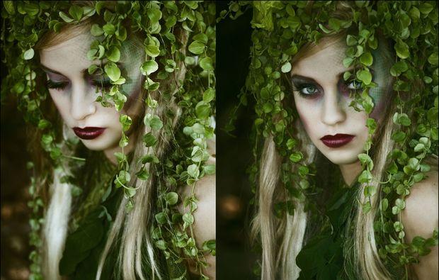 fantasy-fotoshooting-bochum-wild