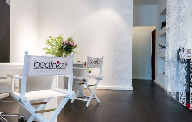pedikuere-stuttgart-beauty-salon