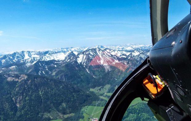 hubschrauber-rundflug-bindlach-ausblick